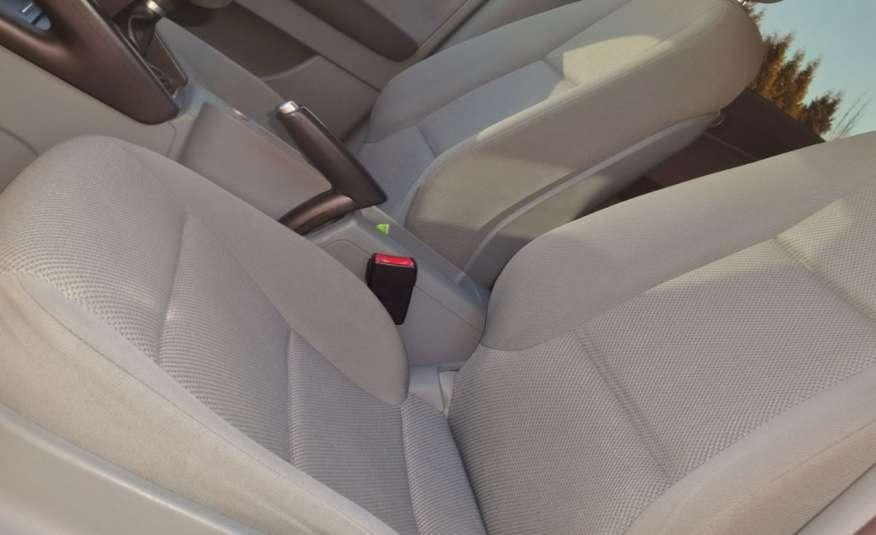 Audi A3 Lift Alu Klima zdjęcie 17