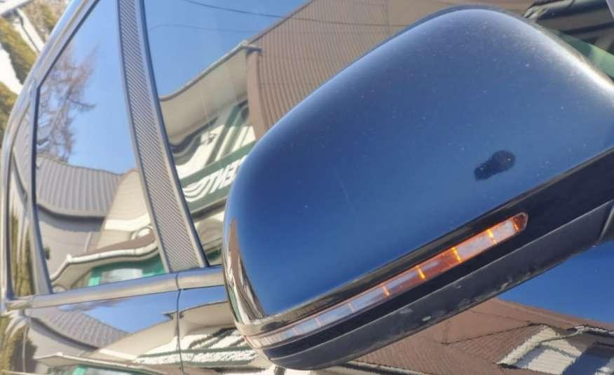 Audi A3 Lift Alu Klima zdjęcie 20