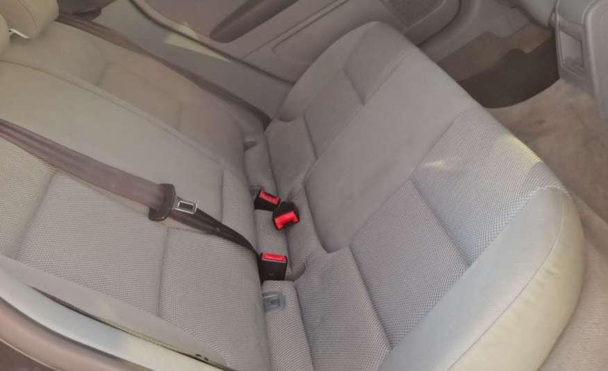Audi A3 Lift Alu Klima zdjęcie 21