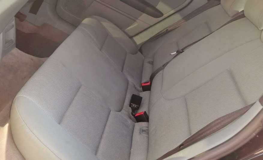 Audi A3 Lift Alu Klima zdjęcie 22