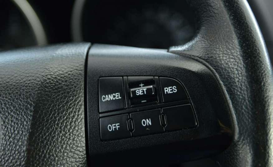 Mazda 5 śliczna super stan po opłatach zdjęcie 16