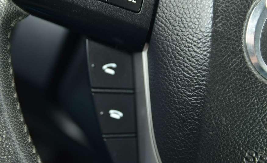 Mazda 5 śliczna super stan po opłatach zdjęcie 17