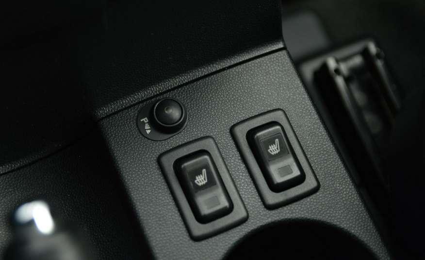 Mazda 5 śliczna super stan po opłatach zdjęcie 18