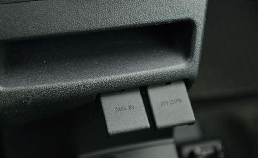 Mazda 5 śliczna super stan po opłatach zdjęcie 21