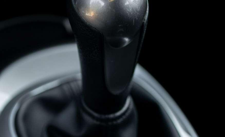 Nissan Juke Ślicznotka tylko 93TKM zdjęcie 17