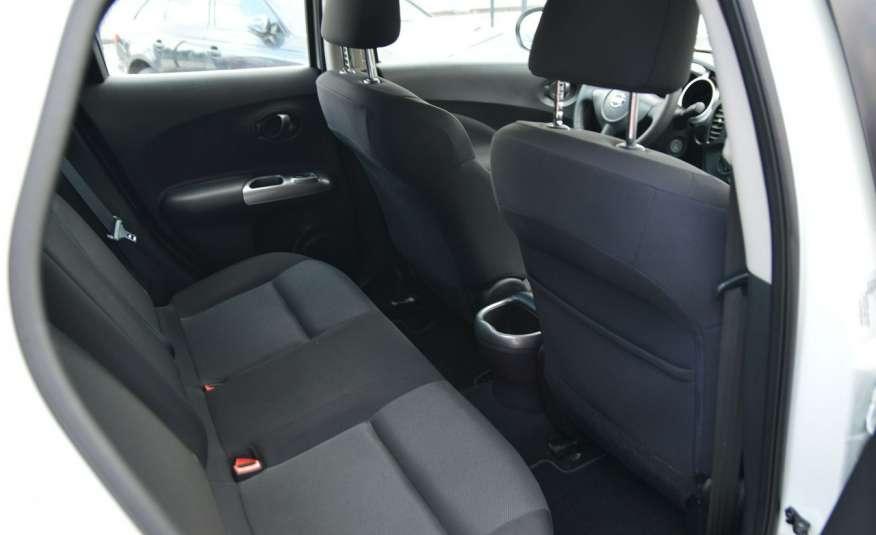 Nissan Juke Ślicznotka tylko 93TKM zdjęcie 39