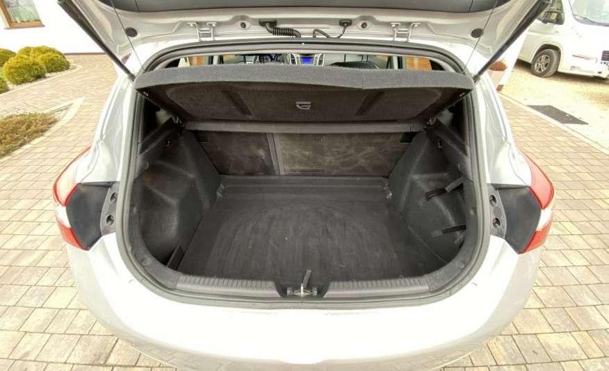 Hyundai i30 1.4 z Niemiec 6 biegów ładny bezwypadkowy po opłatach Cz wa 12r zdjęcie 16