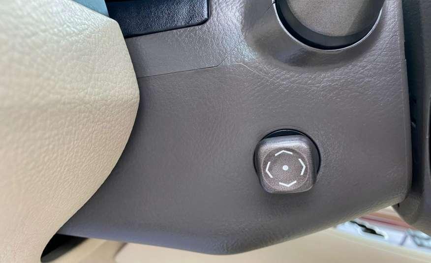 Lexus LS LS 460 v8 367KM.4x4 AWD, najbogatsza wer, zamiana 2 lata gwarancji zdjęcie 31