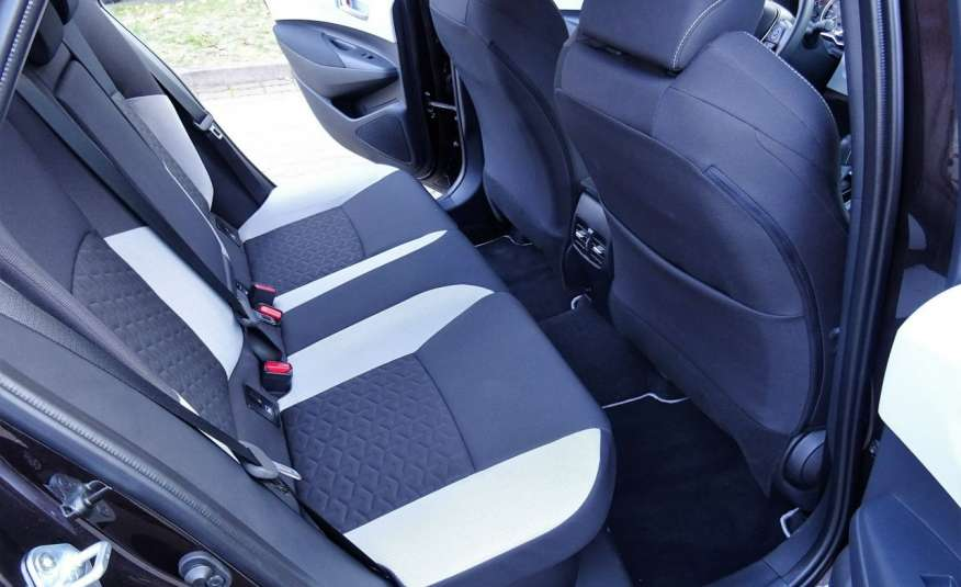 Toyota Corolla 1.8 HSD 122KM COMFORT, salon Polska, gwarancja, FV23% zdjęcie 11