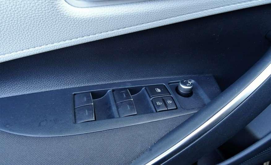 Toyota Corolla 1.8 HSD 122KM COMFORT, salon Polska, gwarancja, FV23% zdjęcie 17