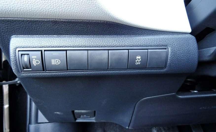 Toyota Corolla 1.8 HSD 122KM COMFORT, salon Polska, gwarancja, FV23% zdjęcie 18