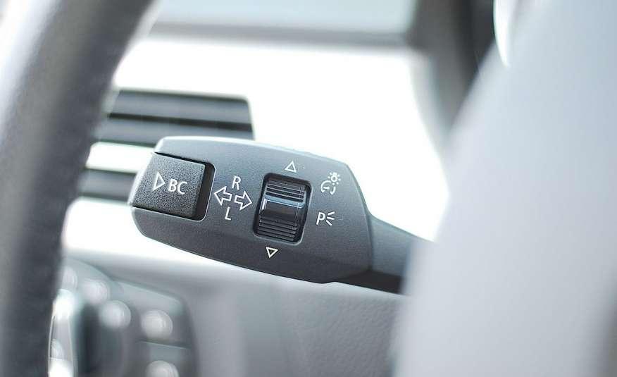 BMW 320 Lifting 320d 177KM touring NAVI GPS Alu Webasto fabryczne Z Niemiec zdjęcie 22