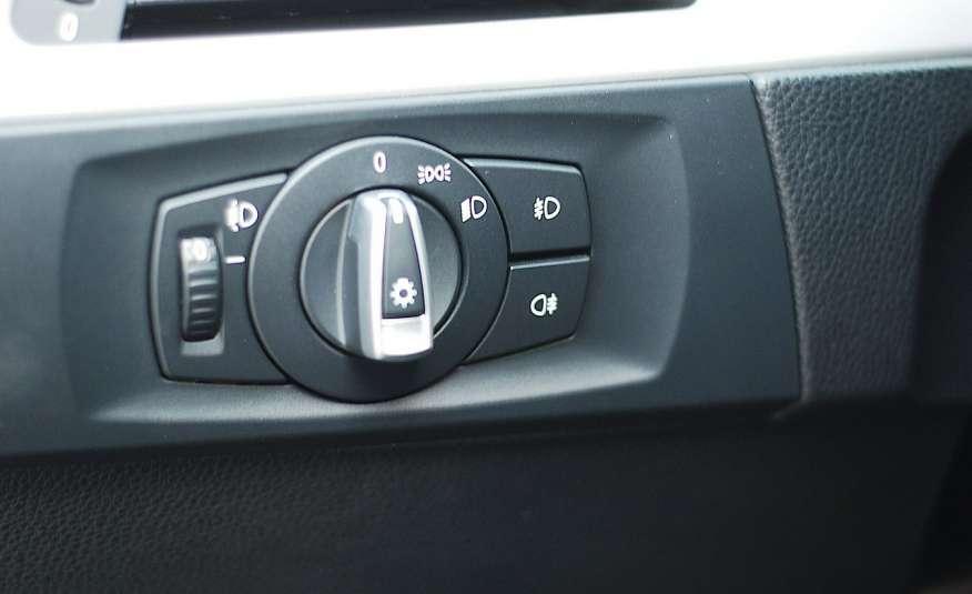 BMW 320 Lifting 320d 177KM touring NAVI GPS Alu Webasto fabryczne Z Niemiec zdjęcie 24