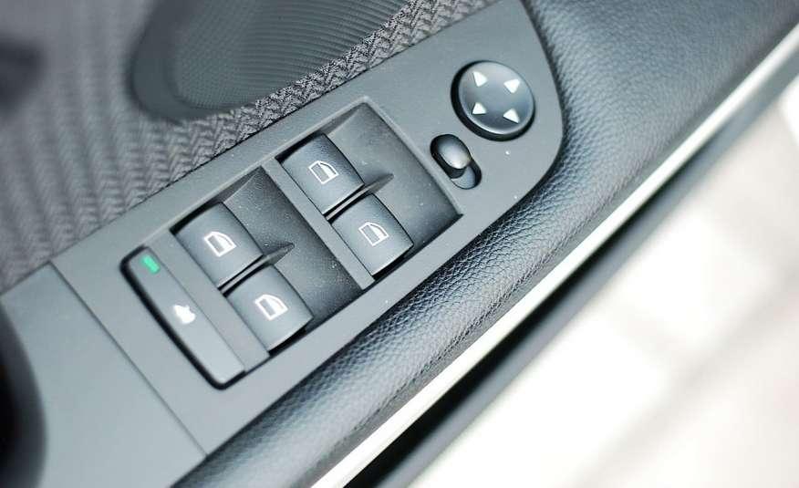 BMW 320 Lifting 320d 177KM touring NAVI GPS Alu Webasto fabryczne Z Niemiec zdjęcie 25
