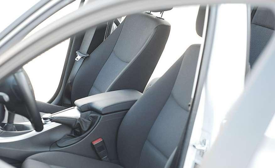 BMW 320 Lifting 320d 177KM touring NAVI GPS Alu Webasto fabryczne Z Niemiec zdjęcie 29