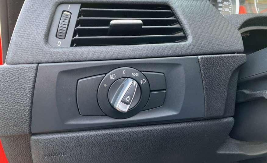 BMW M3 kabriolet 4.0v8DKG 421KM M-pakiet full serwis pełna dokumentacja 1r.gw zdjęcie 22
