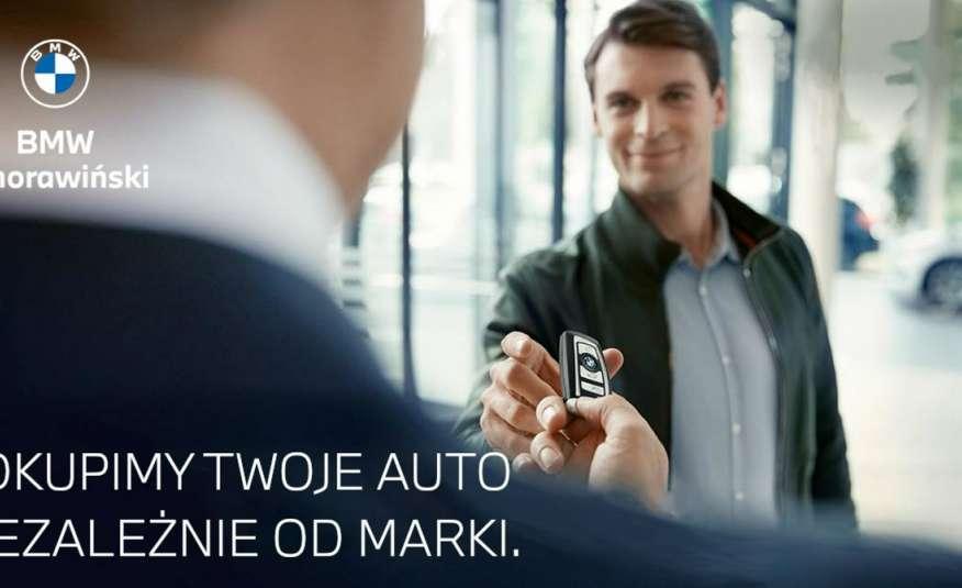 BMW 540 FV23% gwarancja do 200.000km moc 340KM zdjęcie 13