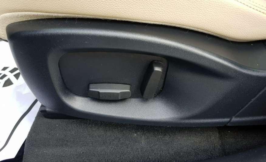 Jaguar F-Pace 25t 2.0 turbo 250KM, automat.4x4, skóry, kamera, panorama.1 rok gwarancji zdjęcie 20