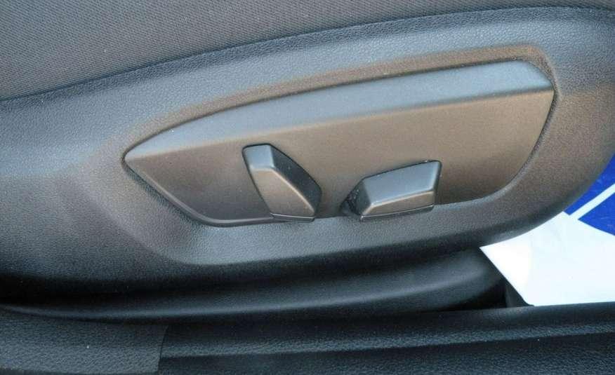 BMW 520 2.0 D F-vat xenon led Automat zdjęcie 11
