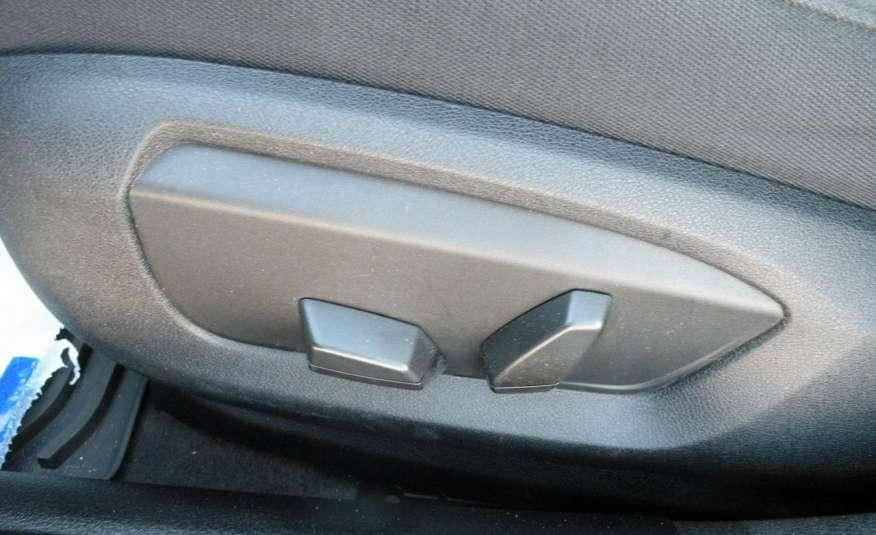 BMW 520 2.0 D F-vat xenon led Automat zdjęcie 12