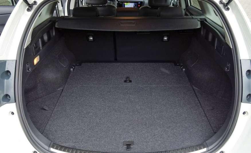 Toyota Auris TS 1.6 VVTi 132KM MS PRESTIGE NAVI, salon Polska, gwarancja zdjęcie 10