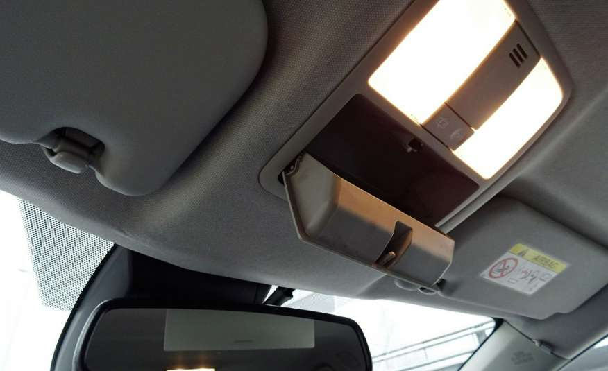 Toyota Auris TS 1.6 VVTi 132KM MS PRESTIGE NAVI, salon Polska, gwarancja zdjęcie 24