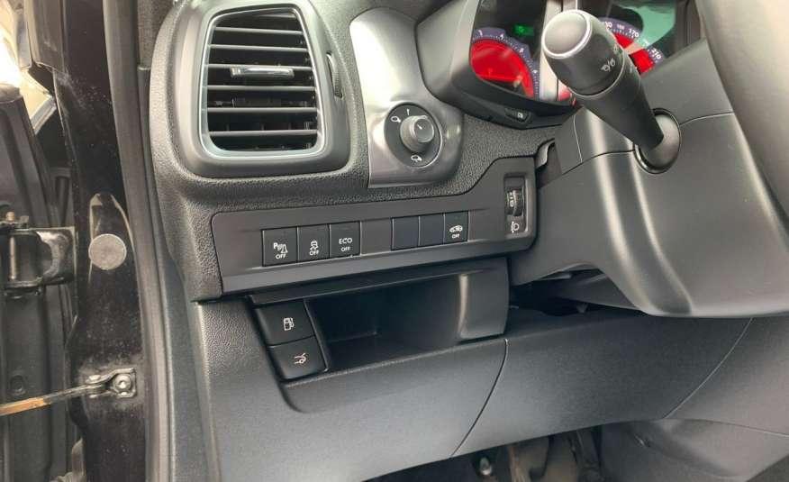 Citroen DS5 2.0hdi, exclusive pdw 181KM, automat.1wł, navi, skóry, kamera, bezwyp gwaran zdjęcie 20