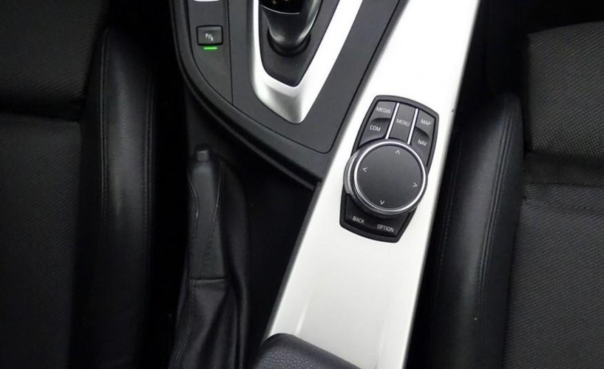 BMW 3GT 320d xDrive AUT Salon PL 1 wł ASO FV23% Transport GRATIS zdjęcie 16