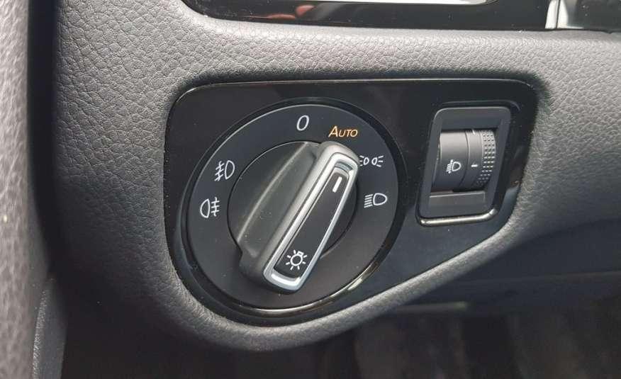 Volkswagen Golf Oryginał lakier 100%+niski przebieg+roczna gwarancja GetHelp w cenie zdjęcie 22