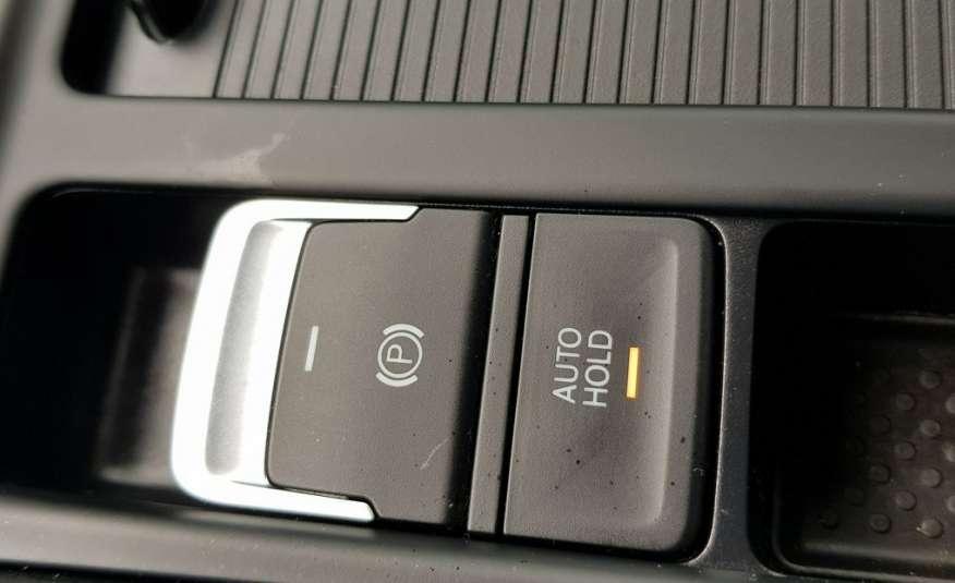Volkswagen Golf Oryginał lakier 100%+niski przebieg+roczna gwarancja GetHelp w cenie zdjęcie 24
