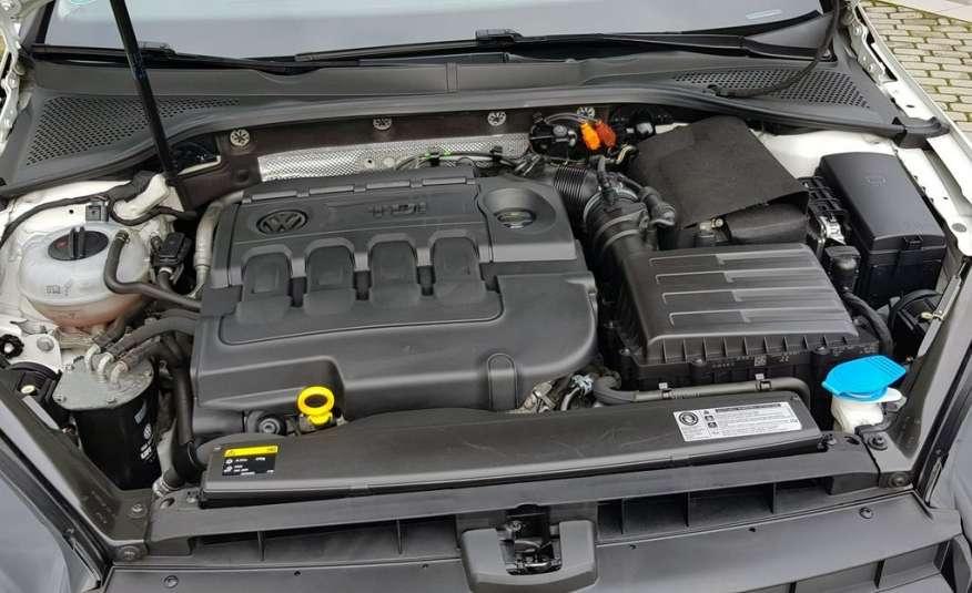 Volkswagen Golf Oryginał lakier 100%+niski przebieg+roczna gwarancja GetHelp w cenie zdjęcie 26