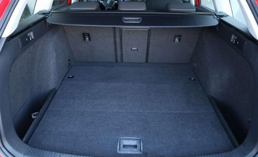 Volkswagen Golf Golf VII 2.0 TDI BMT Highline EU6 Salon PL, Faktura VAT zdjęcie 15