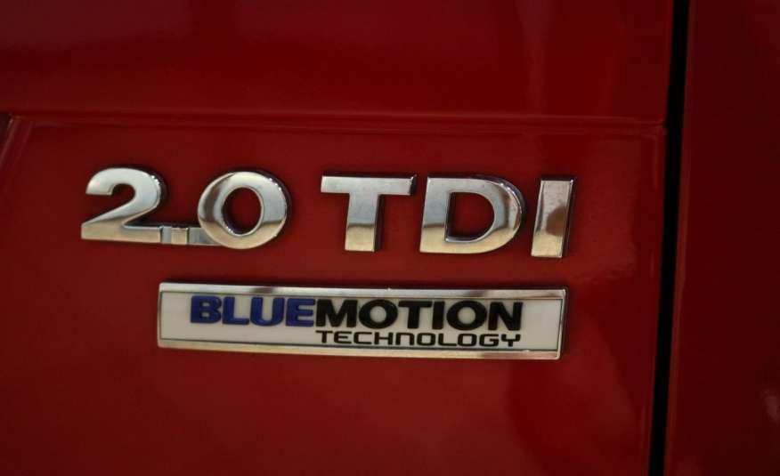 Volkswagen Golf Golf VII 2.0 TDI BMT Highline EU6 Salon PL, Faktura VAT zdjęcie 29