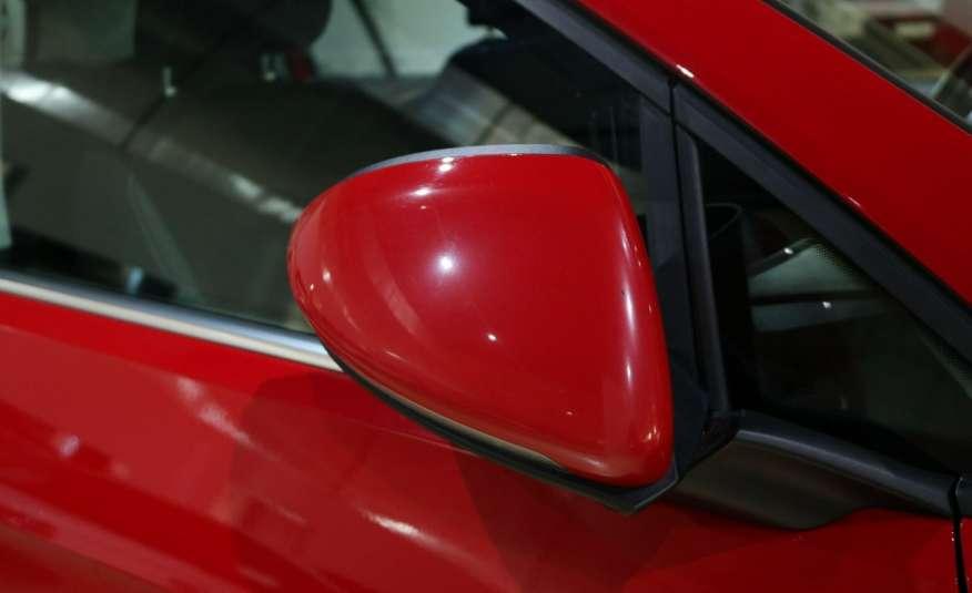 Volkswagen Golf Golf VII 2.0 TDI BMT Highline EU6 Salon PL, Faktura VAT zdjęcie 30