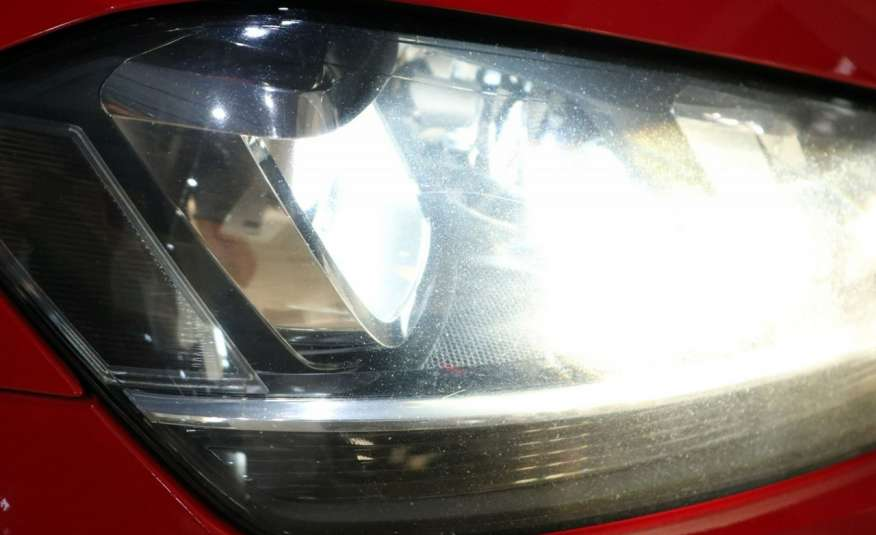 Volkswagen Golf Golf VII 2.0 TDI BMT Highline EU6 Salon PL, Faktura VAT zdjęcie 33