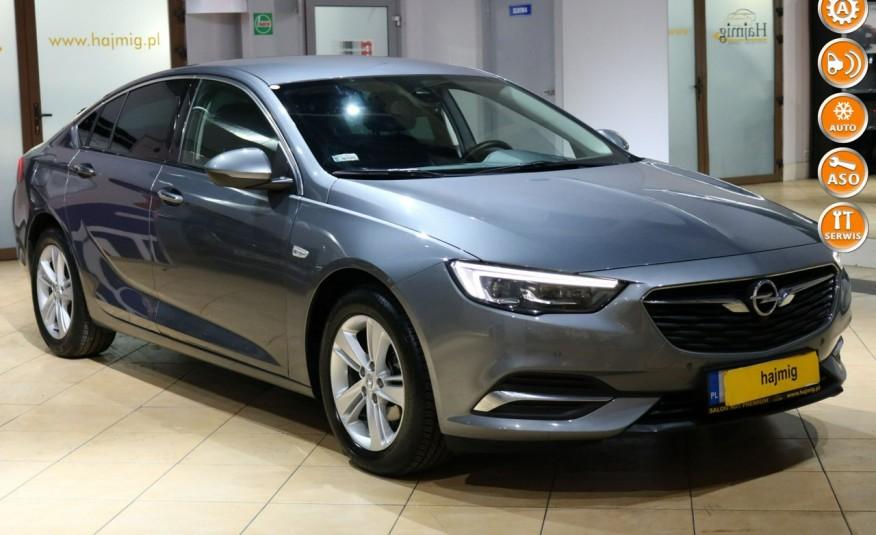 Opel Insignia Innovation S&S Aut +, Gwarancja x 5, salon PL, fv VAT 23 zdjęcie 1