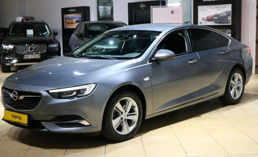 Opel Insignia Innovation S&S Aut +, Gwarancja x 5, salon PL, fv VAT 23 zdjęcie 2