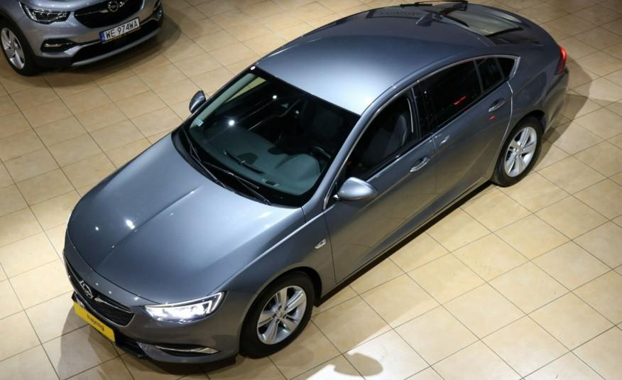Opel Insignia Innovation S&S Aut +, Gwarancja x 5, salon PL, fv VAT 23 zdjęcie 4