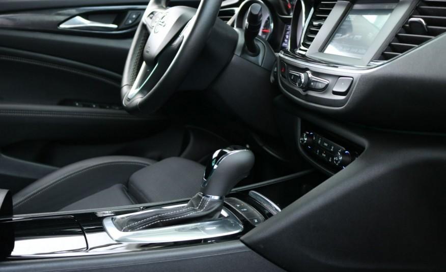 Opel Insignia Innovation S&S Aut +, Gwarancja x 5, salon PL, fv VAT 23 zdjęcie 6