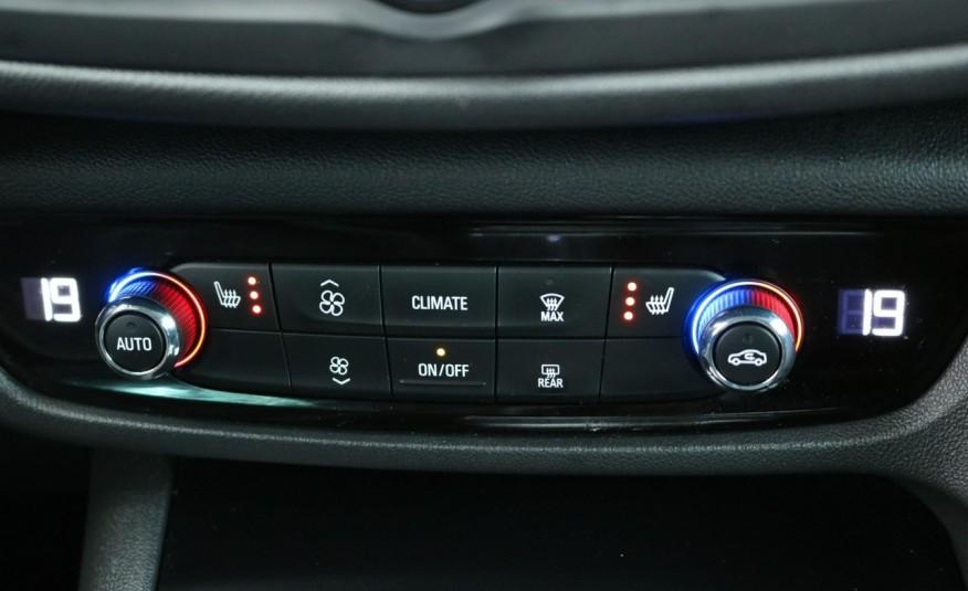 Opel Insignia Innovation S&S Aut +, Gwarancja x 5, salon PL, fv VAT 23 zdjęcie 8