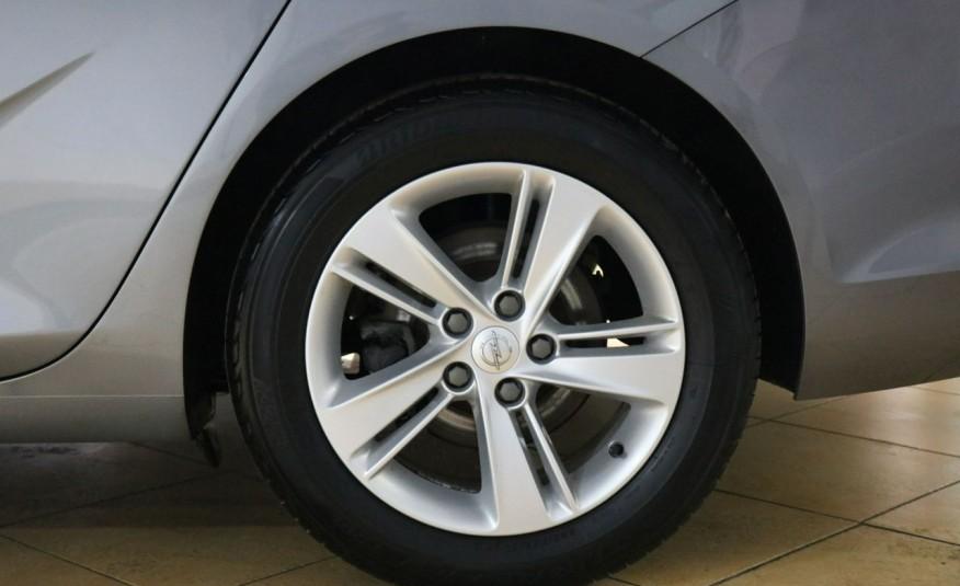 Opel Insignia Innovation S&S Aut +, Gwarancja x 5, salon PL, fv VAT 23 zdjęcie 11