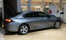 Opel Insignia Innovation S&S Aut +, Gwarancja x 5, salon PL, fv VAT 23 zdjęcie 13