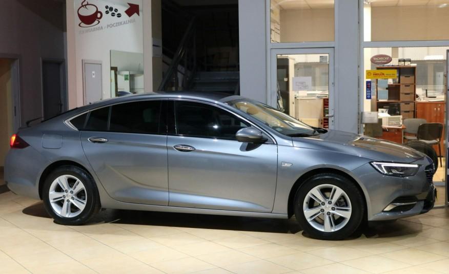 Opel Insignia Innovation S&S Aut +, Gwarancja x 5, salon PL, fv VAT 23 zdjęcie 14