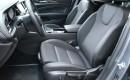 Opel Insignia Innovation S&S Aut +, Gwarancja x 5, salon PL, fv VAT 23 zdjęcie 15