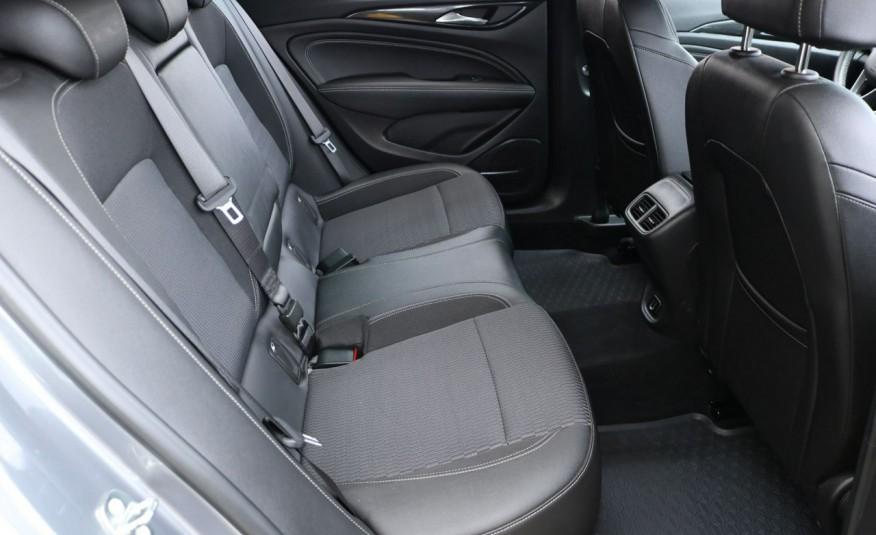 Opel Insignia Innovation S&S Aut +, Gwarancja x 5, salon PL, fv VAT 23 zdjęcie 17
