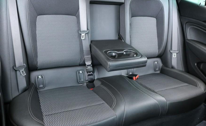 Opel Insignia Innovation S&S Aut +, Gwarancja x 5, salon PL, fv VAT 23 zdjęcie 18