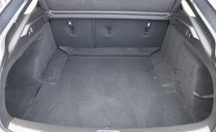 Opel Insignia Innovation S&S Aut +, Gwarancja x 5, salon PL, fv VAT 23 zdjęcie 19