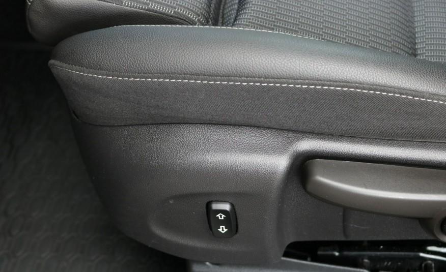 Opel Insignia Innovation S&S Aut +, Gwarancja x 5, salon PL, fv VAT 23 zdjęcie 20