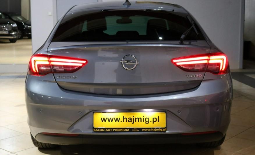 Opel Insignia Innovation S&S Aut +, Gwarancja x 5, salon PL, fv VAT 23 zdjęcie 21