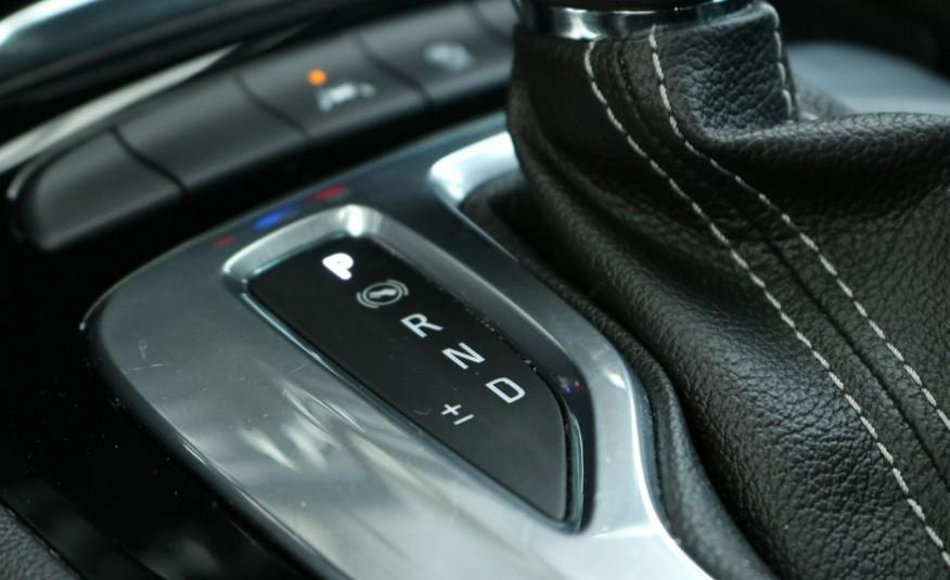 Opel Insignia Innovation S&S Aut +, Gwarancja x 5, salon PL, fv VAT 23 zdjęcie 28
